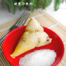 健康杂粮粽