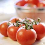 西红柿也有十大治病的功效