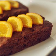 阿兹特克蛋糕