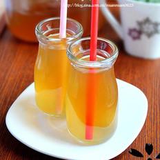 原汁冬瓜茶