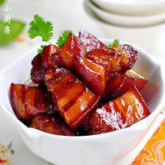 解馋纯肉菜 红烧肉的各类家常做法