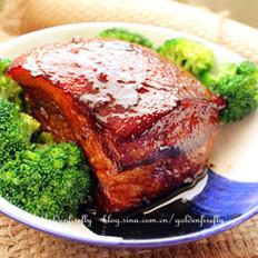 富贵大封肉
