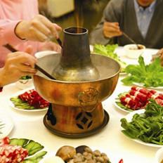 食客吃火锅一氧化碳中毒获赔7万