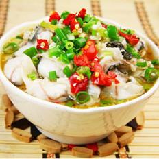 警惕!美味酸菜鱼吃多致胃癌