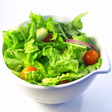 生吃蔬菜等于吸烟 真理or谬论?
