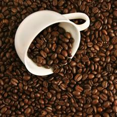 探秘咖啡的神秘起源