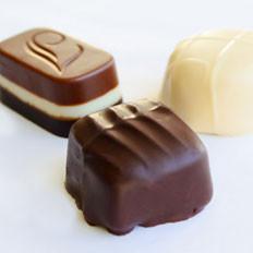 韩国乐天梦巧克力块检出铜超标