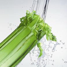 芹菜有哪些养生功效