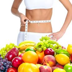 10种食物能排毒