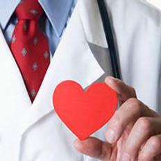 保护心脏健康四种护心食物要常吃
