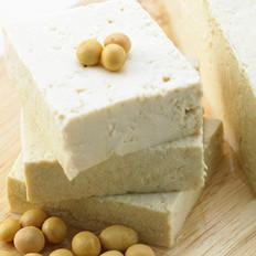 豆腐是怎么被发明的?