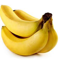 """黄叶病不会令香蕉""""绝种"""""""