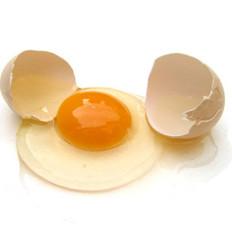 这样吃鸡蛋最伤肝肾