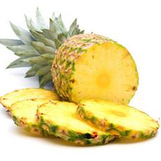 菠萝利尿开胃 并非人人适宜吃