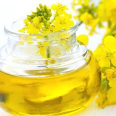 土榨菜籽油健康隐患多