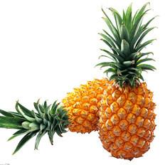 盘点菠萝五大秘密功效