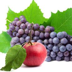 远离肝癌可多吃水果