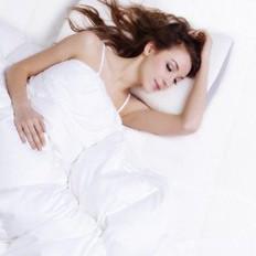 维生素B族食物助睡眠
