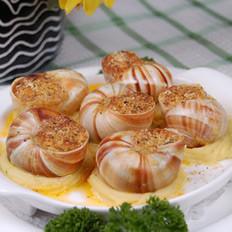 法国饮食文化