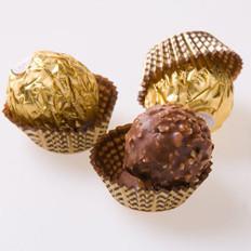 费列罗巧克力再曝质量问题