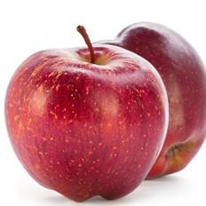 苹果十大功效逐个数
