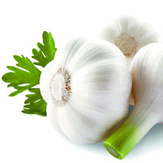 大蒜怎么吃更护心脏?