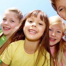 14岁以下儿童成铝摄入过量高危人群