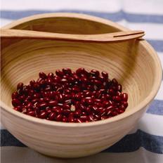 四种豆最适合夏季食用