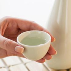 卫计委:白酒含微量塑化剂可接受