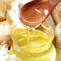 蜂蜜怎么喝护肝又补肾