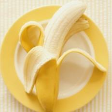 香蕉的12大神奇营养功效