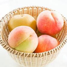 夏天的桃子千万不能这样吃