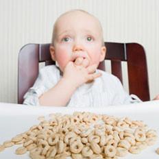 脾胃虚弱者宜多吃的食物