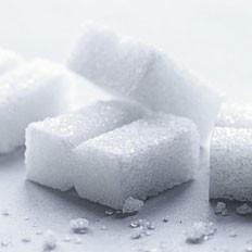 冰糖具有润肺止咳的功效