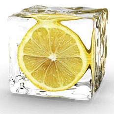 进口维他柠檬茶抗氧化剂超标