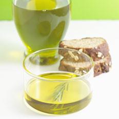 广州打掉食用橄榄油造假窝点