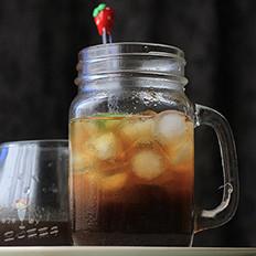 古法冬瓜茶的做法
