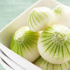 生吃洋葱防心脏病