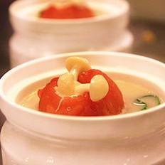 鲜鱼汁六月红
