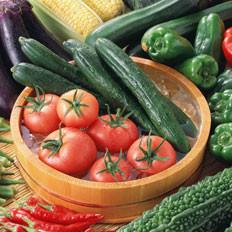 吃蔬菜也会犯错?看这九个误区