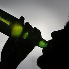 九种食物帮你缓解酒后各种不适