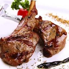 羊肉的营养价值与功效