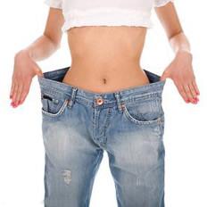 10个妙方控食欲,减肥水到渠成