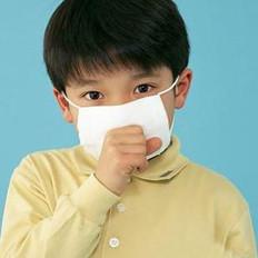 六种蔬果常吃最能防治咳嗽