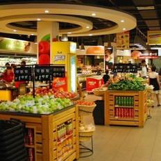 超市买的就安全么?不一定