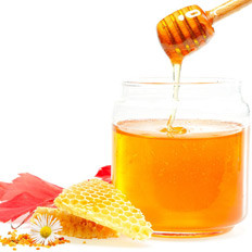 38批蜂蜜产品上黑榜