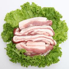 """""""猪肉有虫""""谣言为何总出现"""