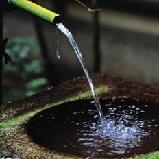 南水北调水源百分百合格