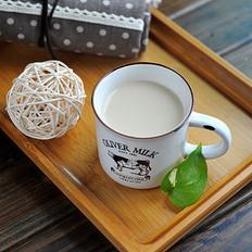 锅煮奶茶的做法