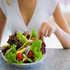5个方法助力春季身体排毒